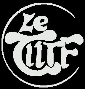 Le Turf