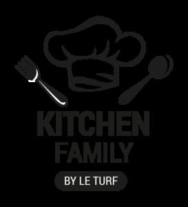 Kitchen Family